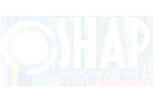 Agroup - Logo - sha