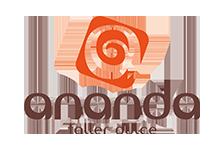 Agroup - Logo - ananda