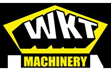 Agroup - Logo - wkt machinery