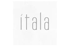 Agroup - Logo - itala