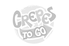 Agroup - Logo - crepes to go