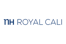 Agroup - Logo - nh royal