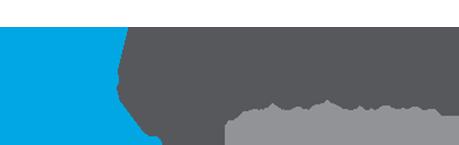 Agroup Auditorías y Asesorías - Logo - Agroup 3
